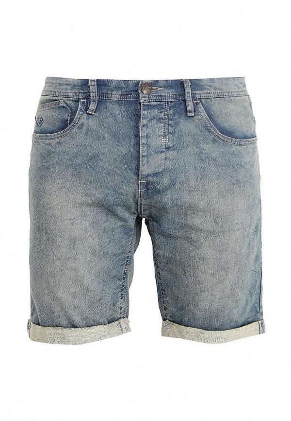 Мужские повседневные шорты Blend (Бленд) 20702227