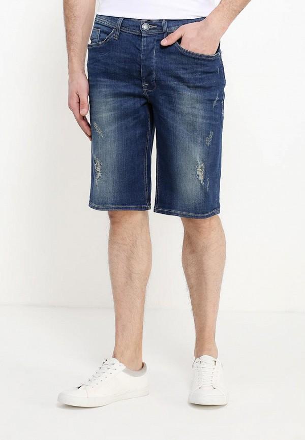 Шорты джинсовые Blend Blend BL203EMOWC40