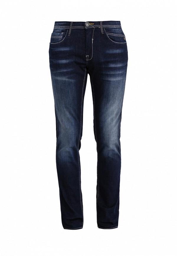 Зауженные джинсы Blend (Бленд) 20702248