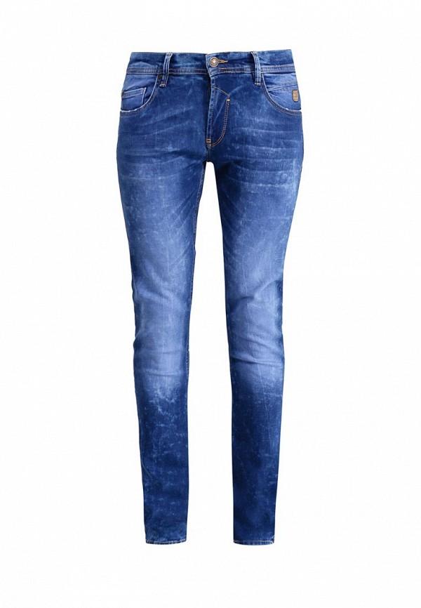 Зауженные джинсы Blend (Бленд) 20702251