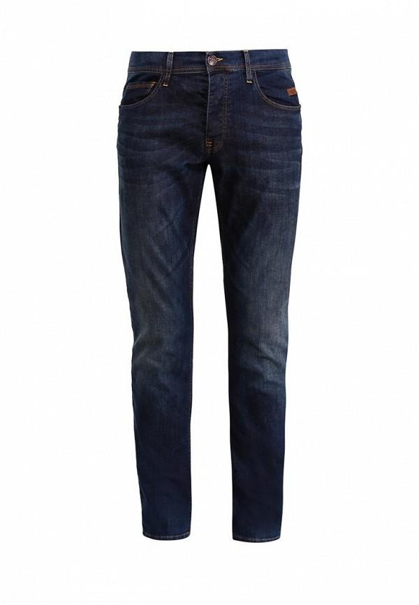 Зауженные джинсы Blend (Бленд) 20702252