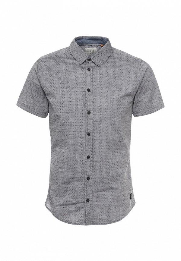 Рубашка с коротким рукавом Blend (Бленд) 20702269
