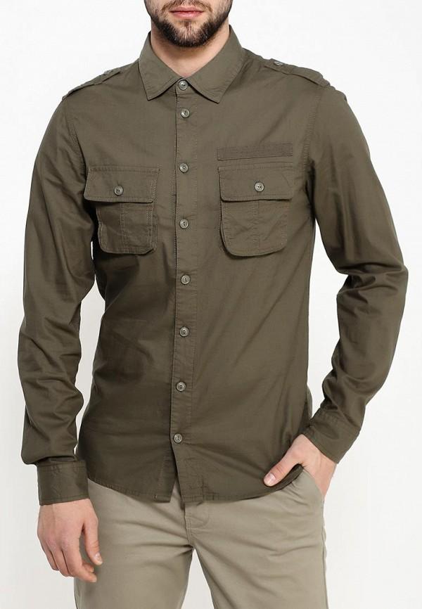 Рубашка Blend Blend BL203EMOWC51 blend blend 703075 74612