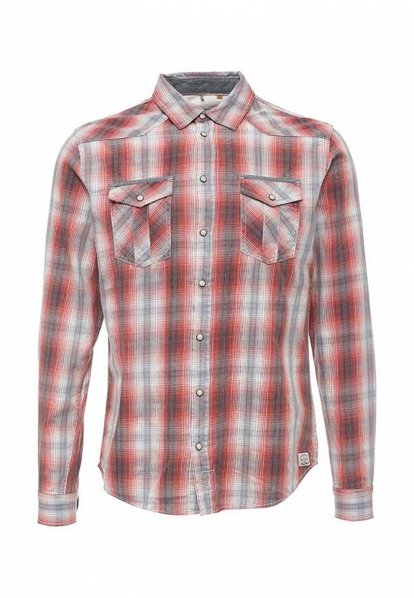 Рубашка с длинным рукавом Blend (Бленд) 20703389