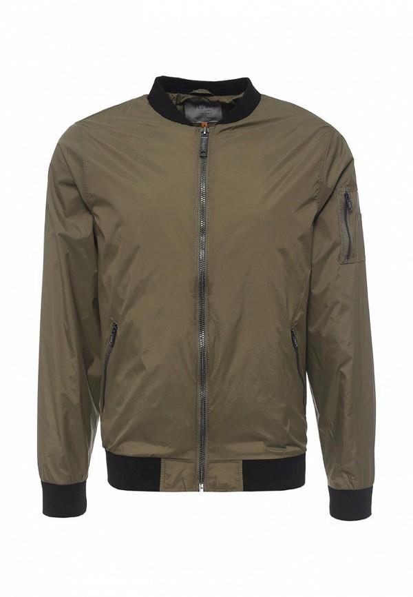 Куртка Blend Blend BL203EMPPV85 blend blend bl203emidp12