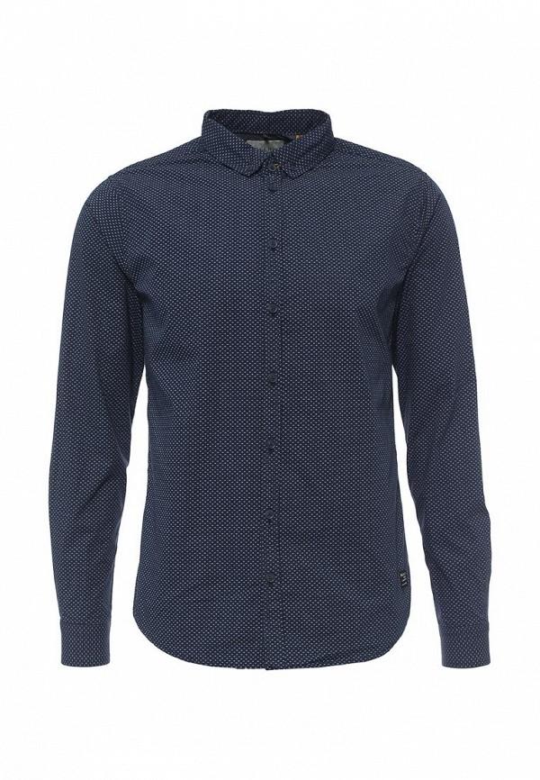 Рубашка Blend Blend BL203EMPPV91 blend blend 703075 74612