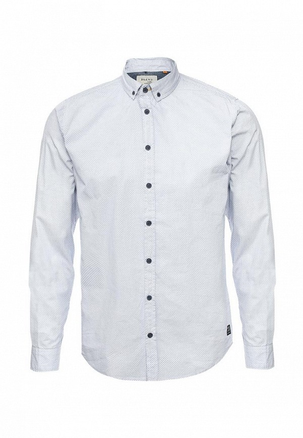 Рубашка Blend Blend BL203EMPPV92 blend blend bl203emidp12
