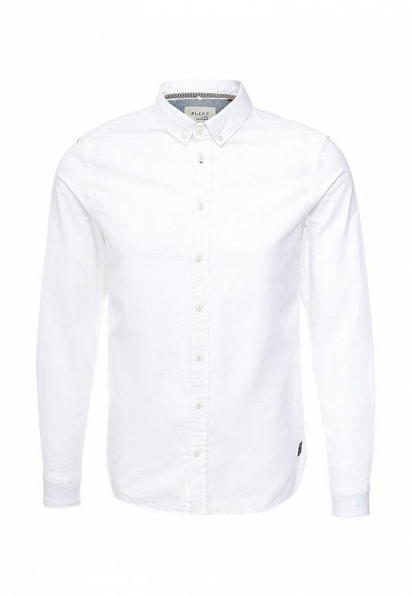Рубашка с длинным рукавом Blend (Бленд) 20702624