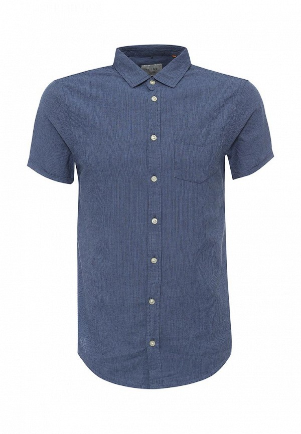Рубашка Blend Blend BL203EMPPV95 blend blend bl203emidp12