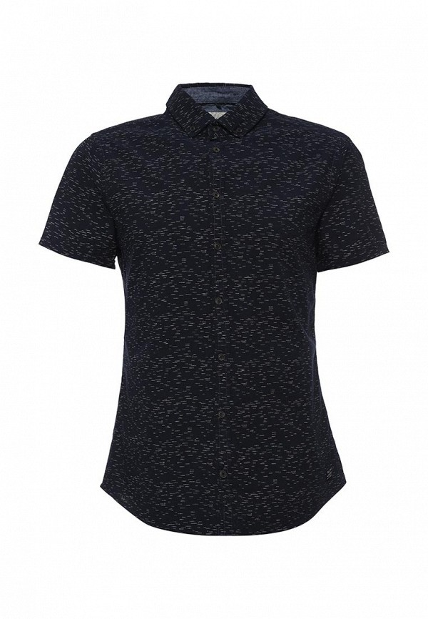 Рубашка Blend Blend BL203EMPPW00 blend blend bl203emidp12