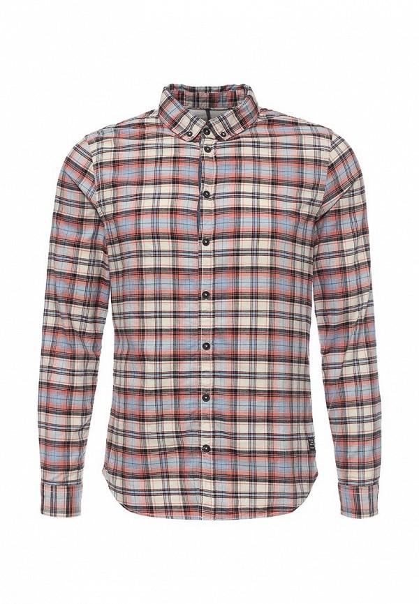 Рубашка с длинным рукавом Blend (Бленд) 20702613