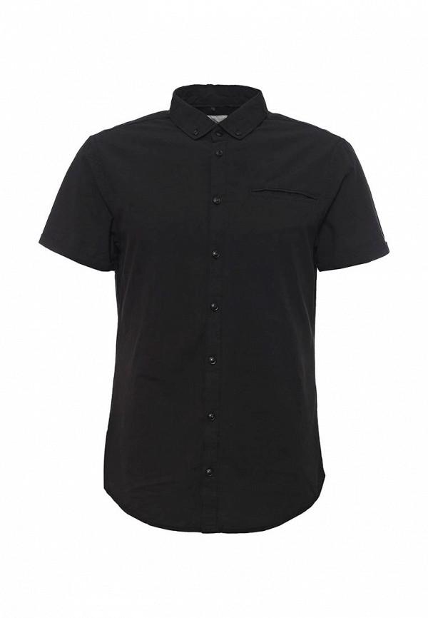 Рубашка с коротким рукавом Blend (Бленд) 20702274