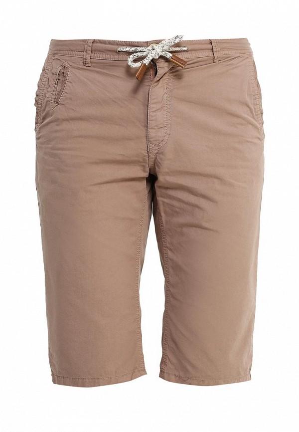 Мужские повседневные шорты Blend (Бленд) 20702528