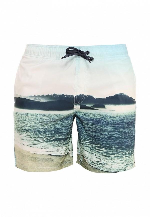 Мужские шорты для плавания Blend (Бленд) 20702686
