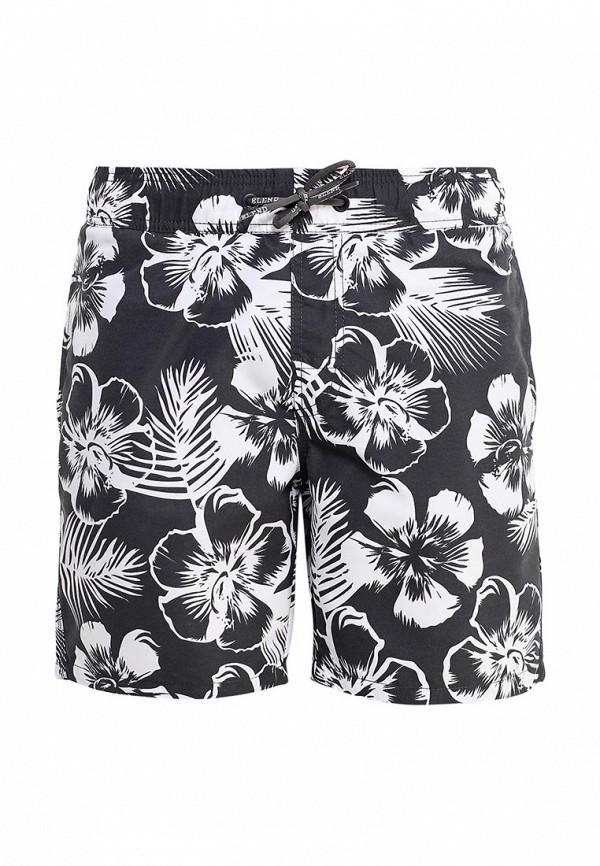 Мужские шорты для плавания Blend (Бленд) 20702678
