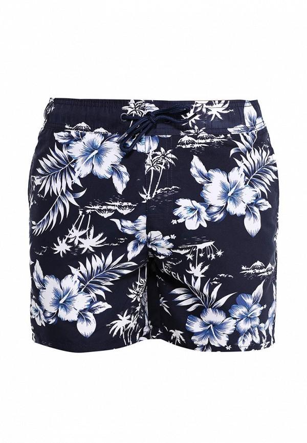 Мужские шорты для плавания Blend (Бленд) 20703620