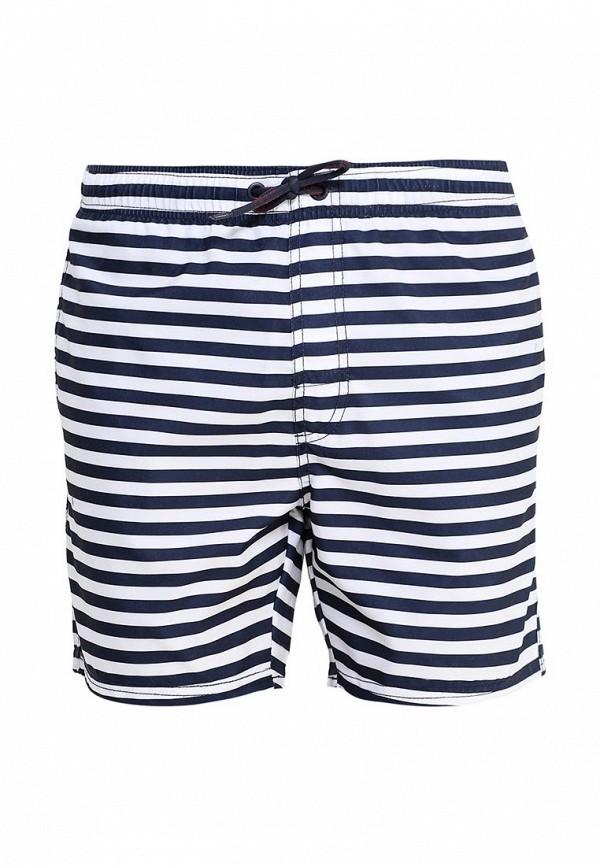 Мужские шорты для плавания Blend (Бленд) 20702681