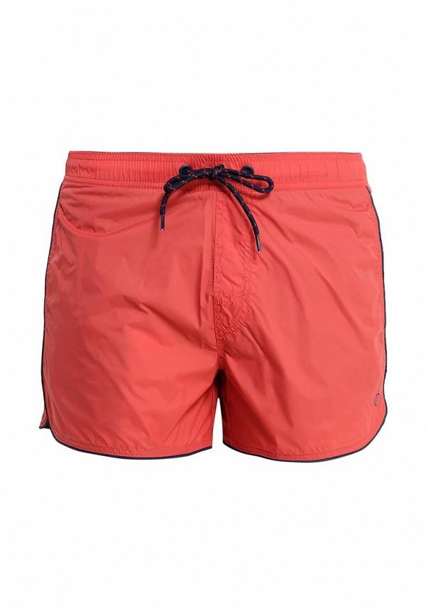Мужские шорты для плавания Blend (Бленд) 20702676
