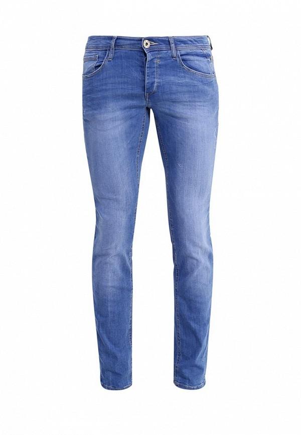 Зауженные джинсы Blend (Бленд) 20702543