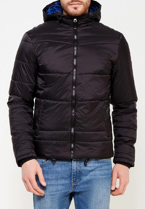 Куртка утепленная Blend Blend BL203EMVDE38
