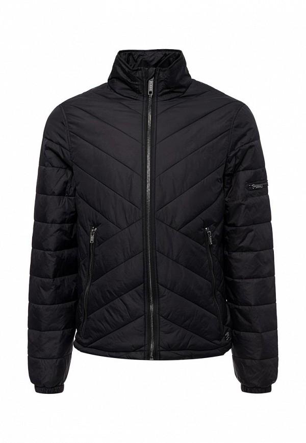 Куртка утепленная Blend Blend BL203EMVDE39 куртка утепленная blend blend bl203emvdf02