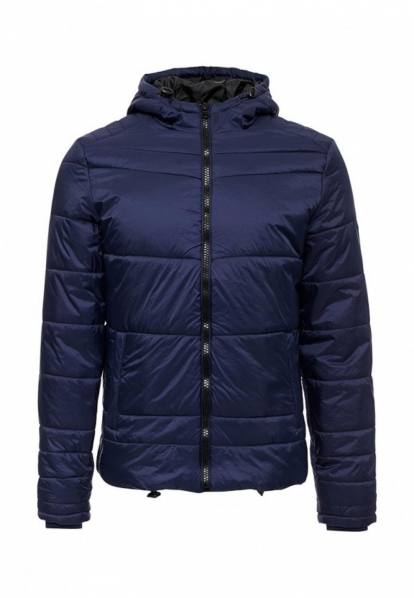 Куртка утепленная Blend Blend BL203EMVDE40 blend blend bl203emidp12