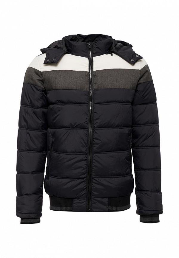 Куртка утепленная Blend Blend BL203EMVDE42 куртка утепленная blend blend bl203emvdf02