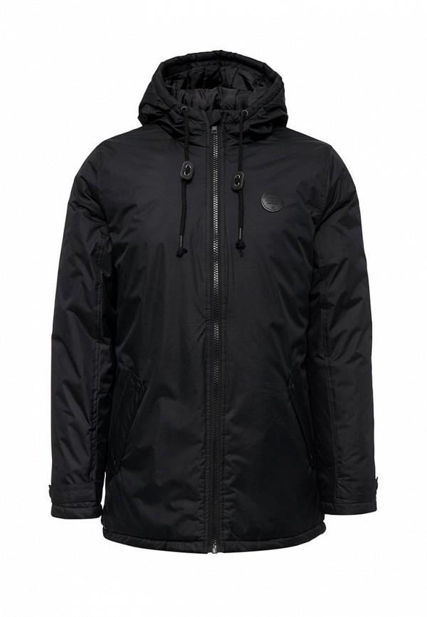 Куртка утепленная Blend Blend BL203EMVDE43 куртка утепленная blend blend bl203emvdf02