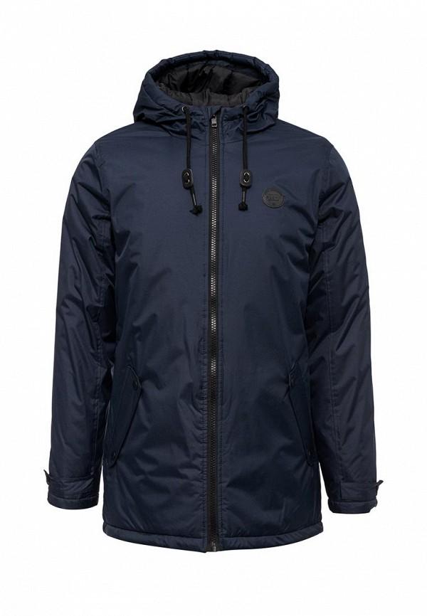 Куртка утепленная Blend Blend BL203EMVDE46 blend blend 700916 70005