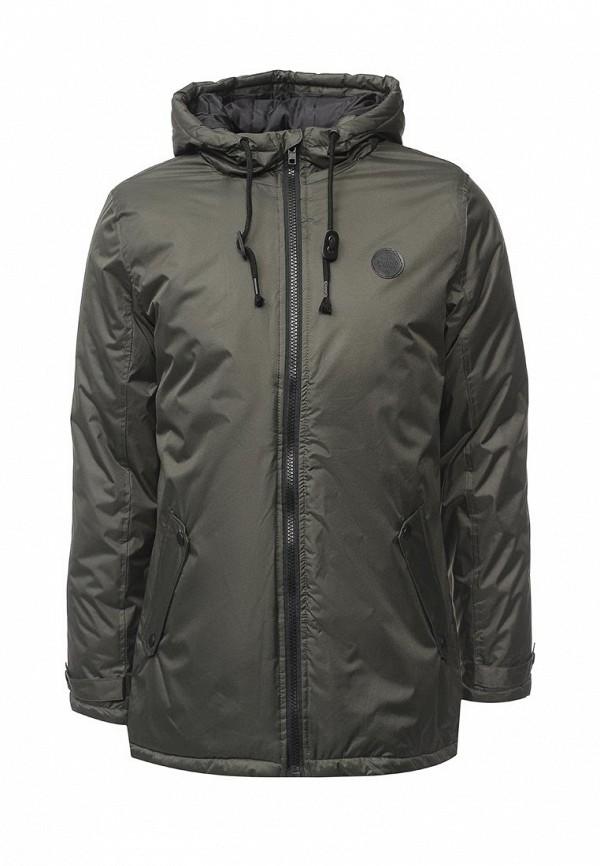 Куртка утепленная Blend Blend BL203EMVDE47 куртка утепленная blend blend bl203emvdf02
