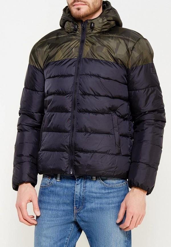 Куртка утепленная Blend Blend BL203EMVDE49 куртка утепленная blend blend bl203emvdf02
