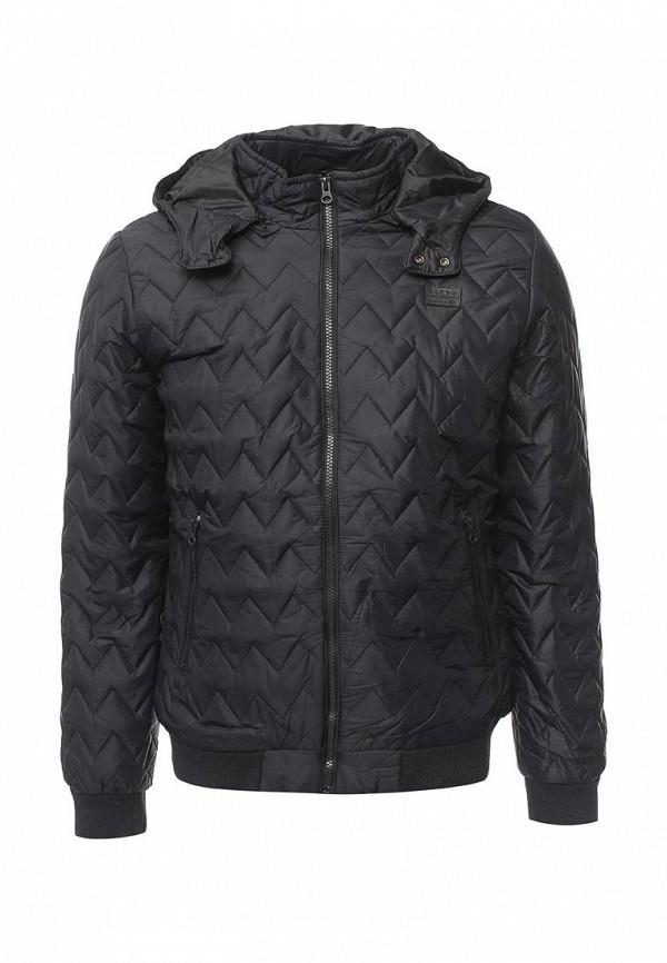 Куртка утепленная Blend Blend BL203EMVDE50 куртка утепленная blend blend bl203emvdf02