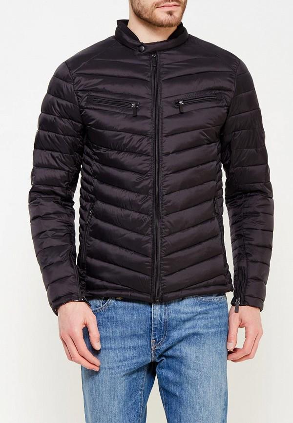 Куртка утепленная Blend Blend BL203EMVDE51 цена