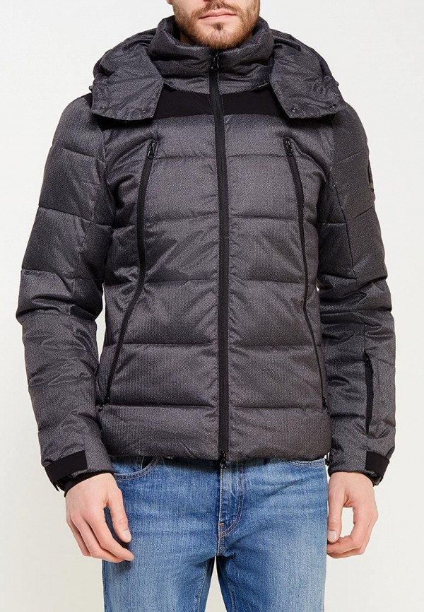 Куртка утепленная Blend Blend BL203EMVDE54 blend blend bl203emhen93