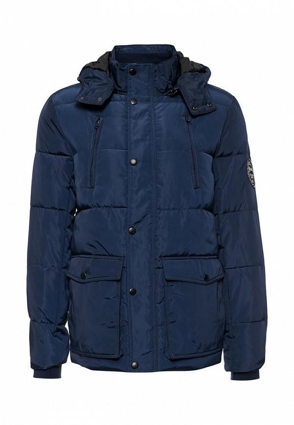 Куртка утепленная Blend Blend BL203EMVDE55 куртка утепленная blend blend bl203emvdf02