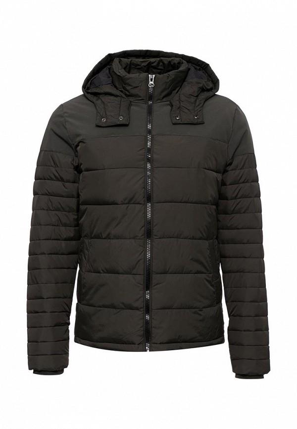 Куртка утепленная Blend Blend BL203EMVDE57 blend blend bl203emidp12
