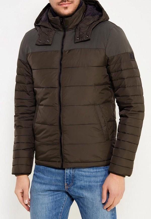 Куртка утепленная Blend Blend BL203EMVDE57 куртка утепленная blend blend bl203emvdf02