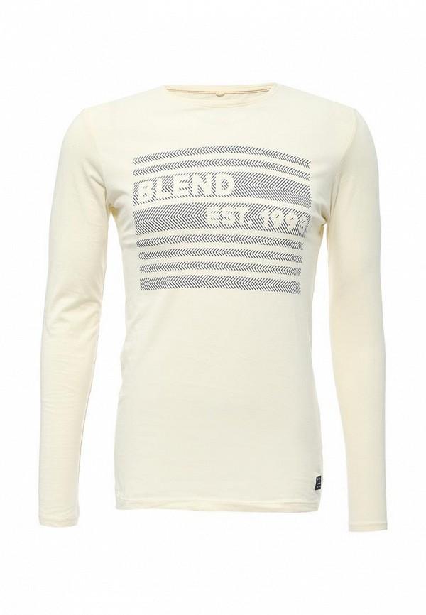 Лонгслив Blend Blend BL203EMVDE78 blend blend bl203emidp12