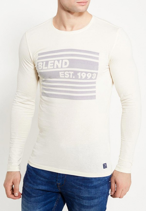 Лонгслив Blend Blend BL203EMVDE78 blend blend 703075 74612