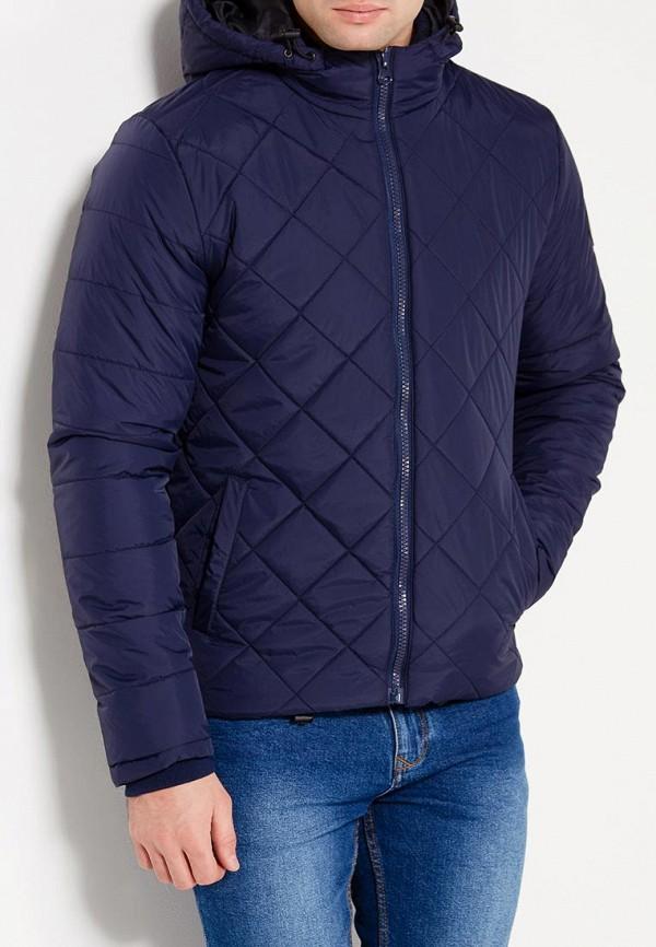 Куртка утепленная Blend Blend BL203EMVDE96 blend
