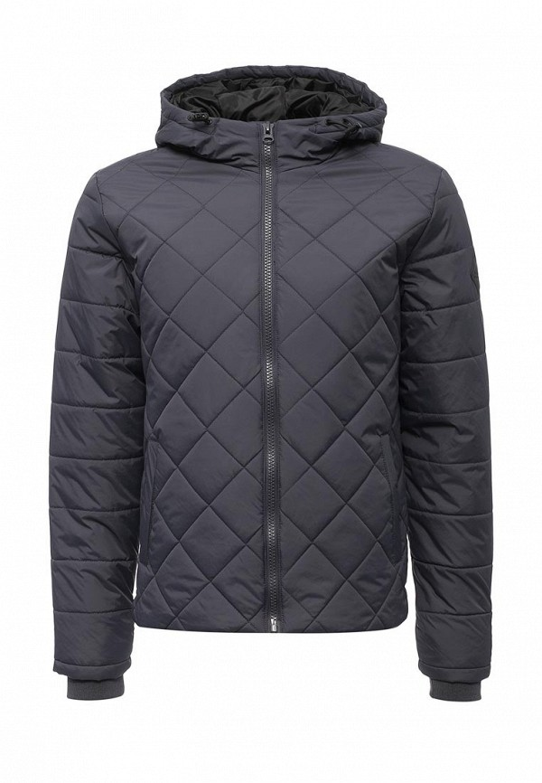 Куртка утепленная Blend Blend BL203EMVDE97 парка blend blend bl203emvdf10