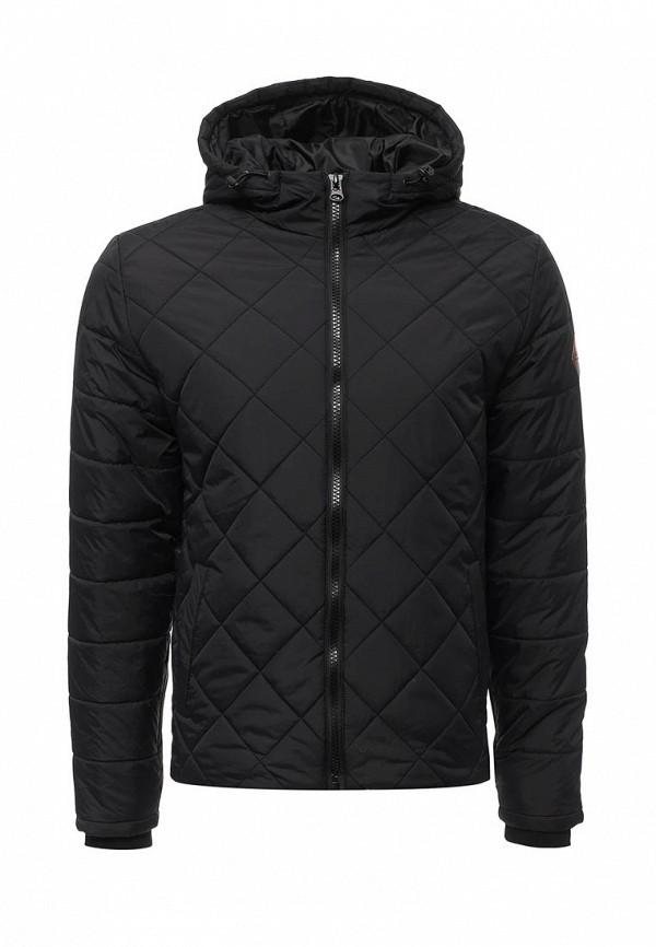 Куртка утепленная Blend Blend BL203EMVDE98 blend blend bl203emidp12