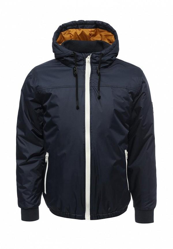 Куртка утепленная Blend Blend BL203EMVDF01 куртка утепленная blend blend bl203emvdf02