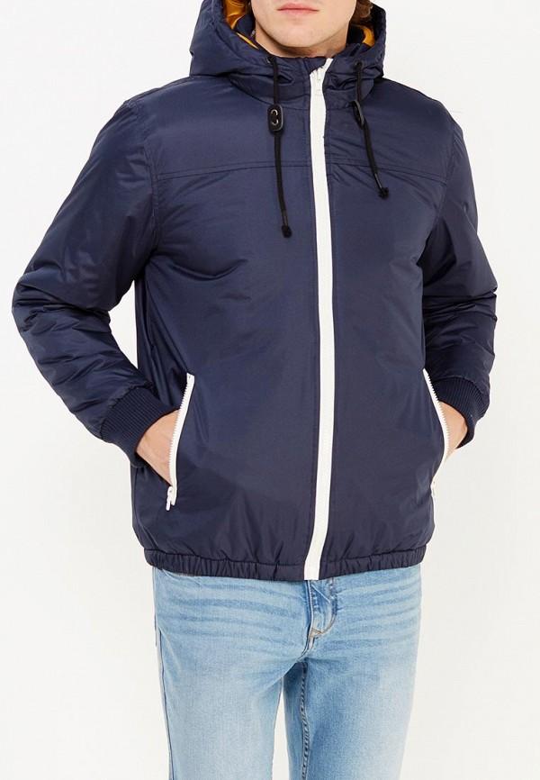 Куртка утепленная Blend Blend BL203EMVDF01 blend blend 703075 74612