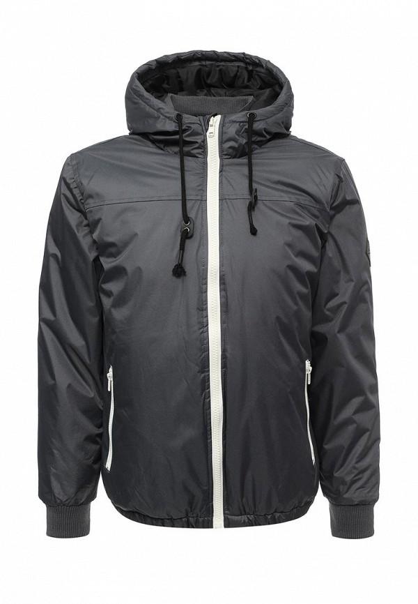 Куртка утепленная Blend Blend BL203EMVDF02 куртка утепленная blend blend bl203emvdf02
