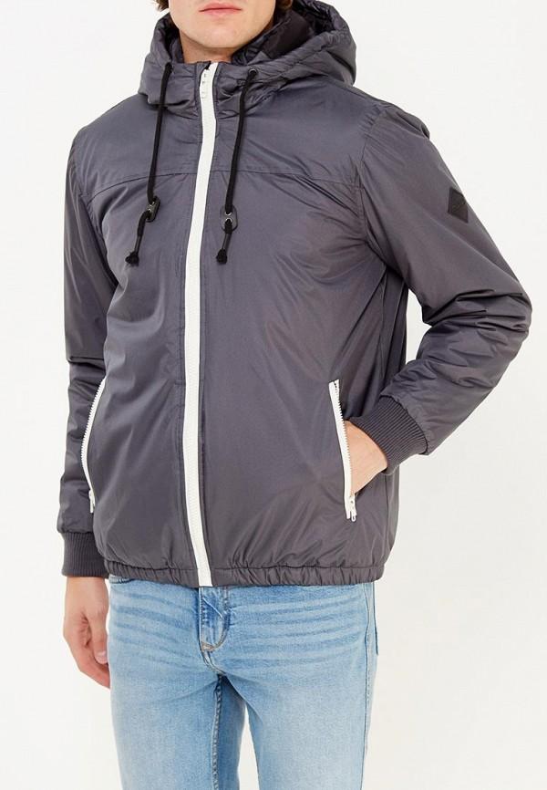 Куртка утепленная Blend Blend BL203EMVDF02 blend