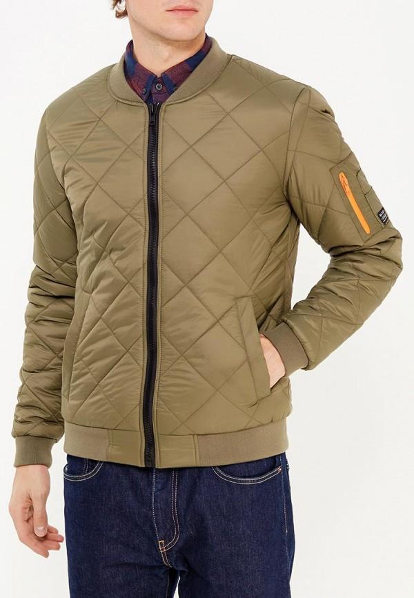 Куртка утепленная Blend Blend BL203EMVDF03 blend blend 703075 74612
