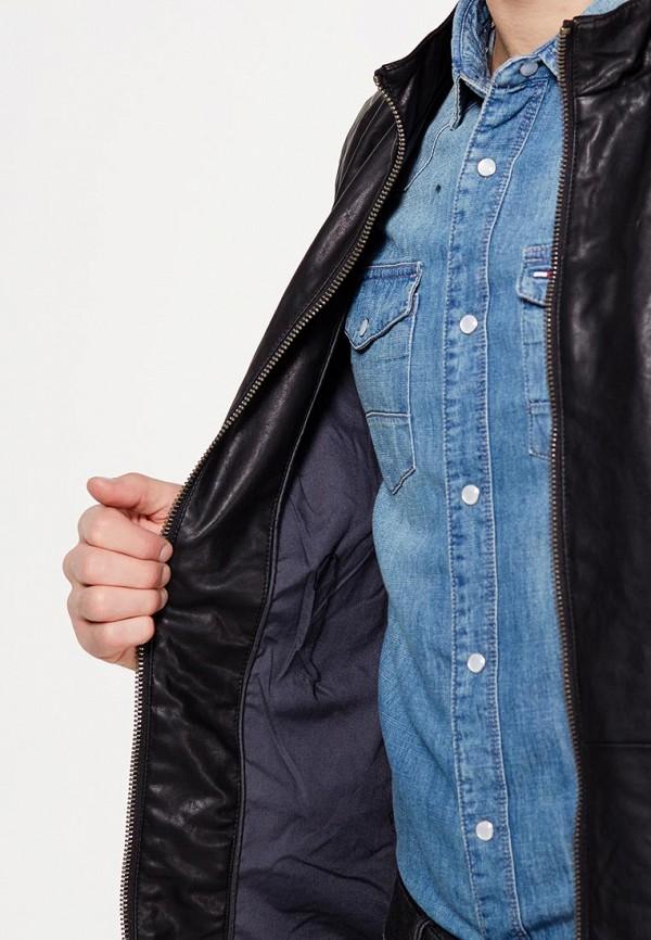Купить кожаную куртку мужскую в ставрополе
