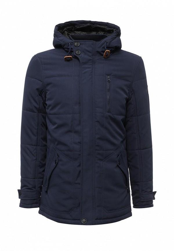 Куртка утепленная Blend Blend BL203EMVDF07 blend blend bl203emidp12