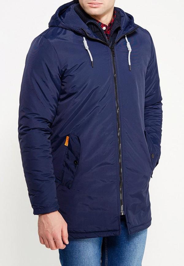 Куртка утепленная Blend Blend BL203EMVDF08